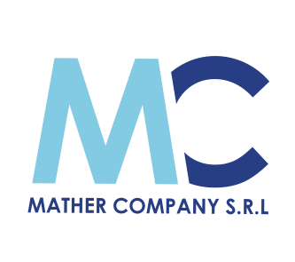 Mather Pharma
